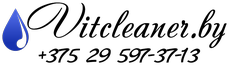 cropped-cropped-1_Primary_logo_on_transparent_256x65-1-1.png